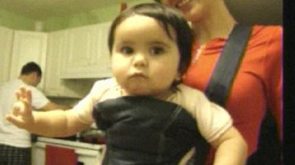 Sarvia Elizabeth Velasquez