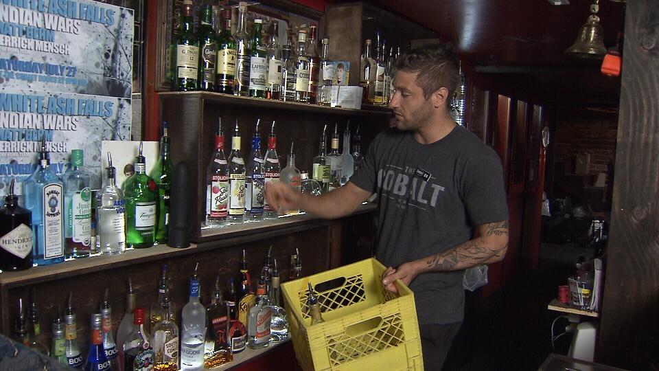 vancouver russia vodka ban cobalt