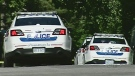 CTV Ottawa: Baby safe after police standoff