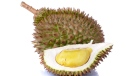Known as the world's stinkiest fruit, the durian has been turned into wine by Singaporean scientists. (szefei / Shutterstock)