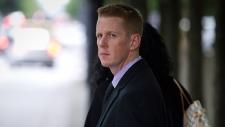 Bill Bentley found not guilty