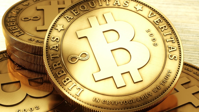 Ottawa Bitcoin users can now buy the digital currency at a local Bitcoin Teller Machine, or BTM