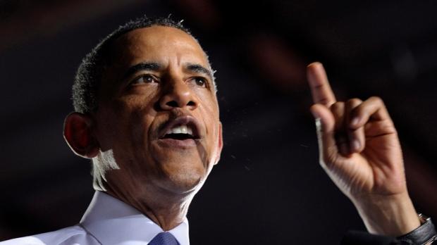 U.S. Senate bill faces opposition