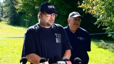 TSB updates on Lac-Megantic investigation