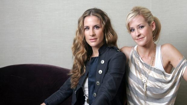 Women to rock Lollapalooza festival