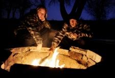 Campfire generic