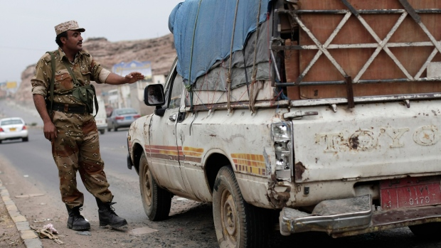 Yemen releases name of alQaeda suspects