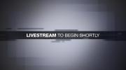 LIVE digital channel