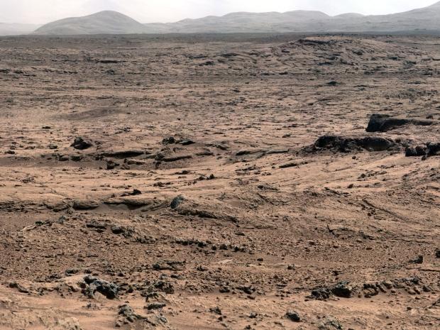 85_mars_rover_curiosity.jpg
