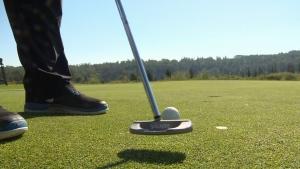 EMS Golf