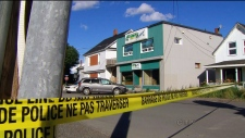 Owner of 'Reptile Ocean' exotic pet store had blood on hands, clothing