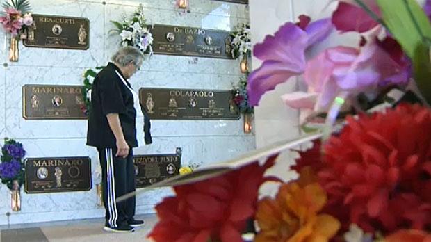 Thai police officer, pleads guilty, murder, Leo De