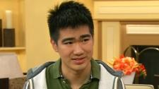 Marshall Zhang