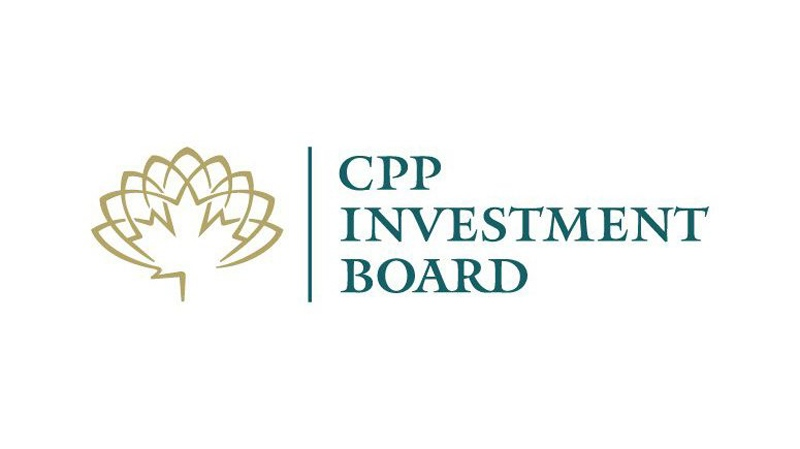 Canada pension plan investment board addresses forexie