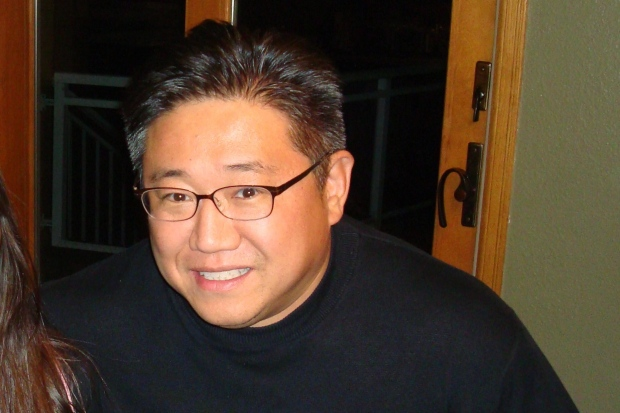 U.S. man jailed in North Korea has been hospitaliz