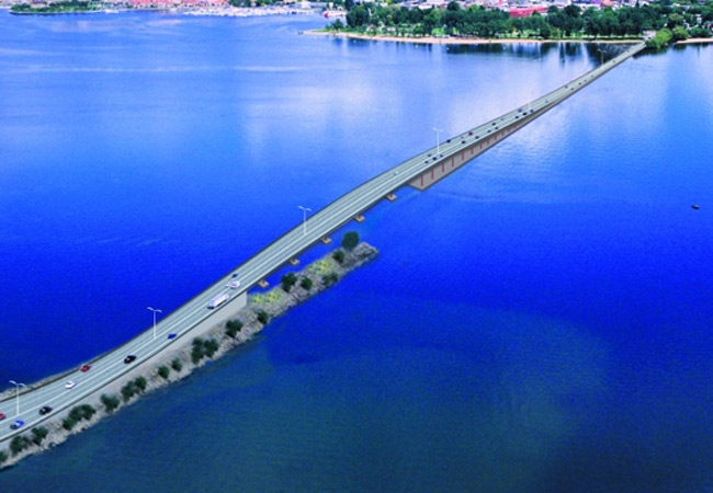 Image result for kelowna Bridge