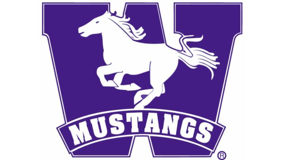 Western Mustangs