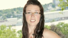 Rehtaeh Parsons case in court