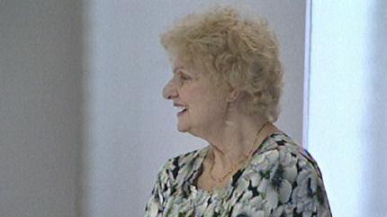 Anna Jarmics