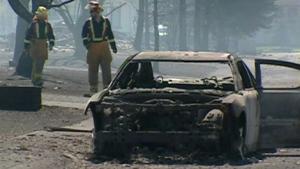 CTV News Edmonton File Photo
