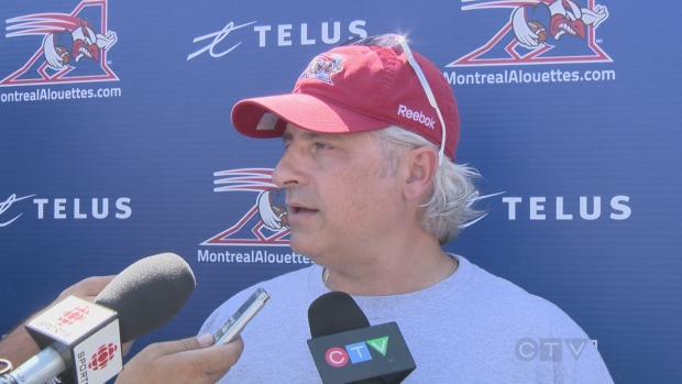 Jim Popp no longer GM of Montreal Alouettes  ed706e60d554