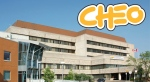 Cheo hospital
