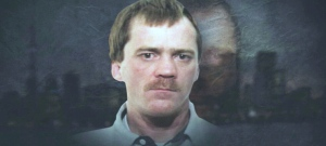 Richard Rupert, who is accused of conning elderly victims across Canada, is seen in this undated police handout photo.