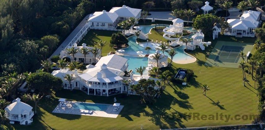 Celine dion selling florida mansion for 72m Celine dion florida