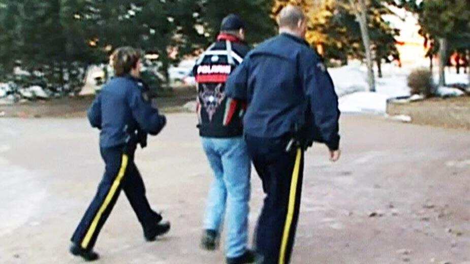An Edmonton man who extorted thousands of women he met online has been sentenced to 12 years in jail.