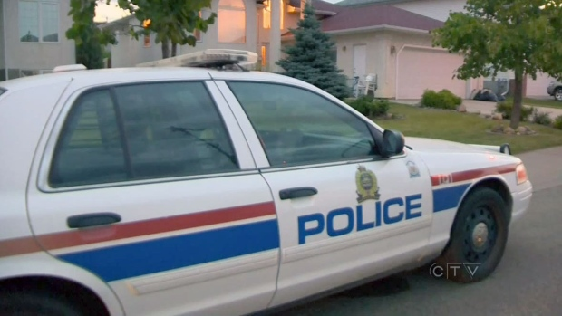 new glasgow police talk to person of interest in assault. Black Bedroom Furniture Sets. Home Design Ideas