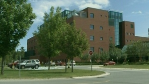 A settlement has been reached in a lawsuit after almost 2,500 women who visited the Miramichi Regional Hospital in New Brunswick were informed that there was a small chance that they may have been exposed to hepatitis, HIV or other infections.