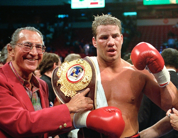 Jul 06, · The scheduled Saturday, July 7, fight on ESPN for WBC super lightweight world boxing champion Jose Ramirez is off, after opponent Danny .