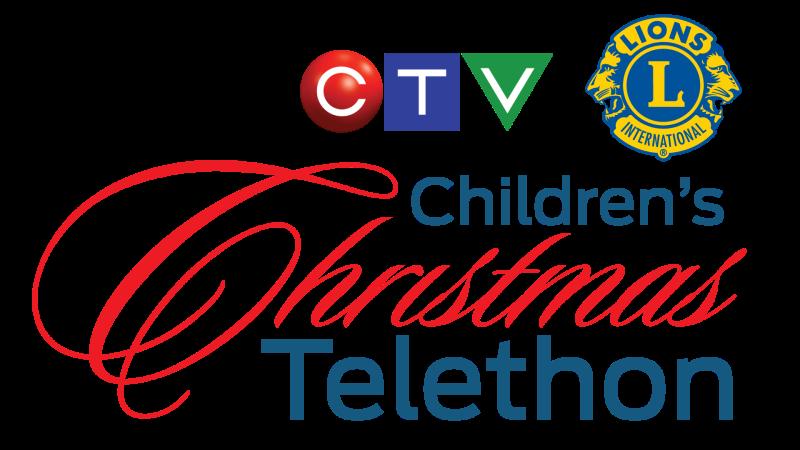 CTV Telethon