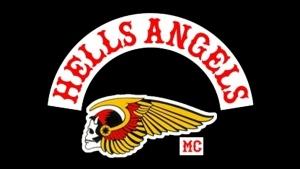 Provincial police arrest Hells Angels members in 20 municipalities | CTV News