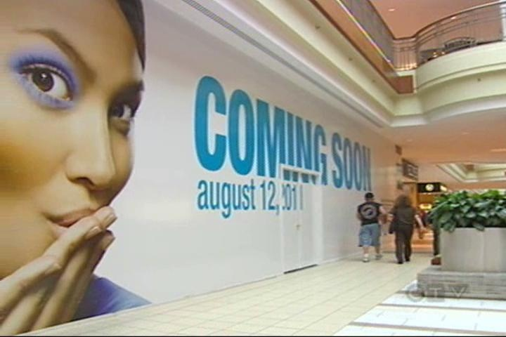 On the heels of last week�s announcement to open four new Target locations in the region by early 2013, other famous big box stores that have never had a presence in eastern Canada are getting ready to set up shop.