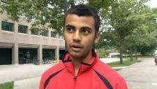 UBC frosh chant advocates rape
