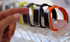 Wearable computers gaining in popularity