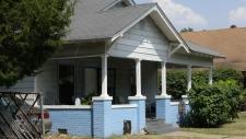 Arkansas SWAT officers kill elderly man