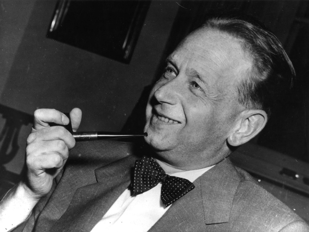 Dag Hammarskjold: Plane mystery may be solved
