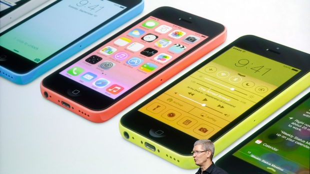 iphone 5c processor iphone will lead to a new generation of health and 11121