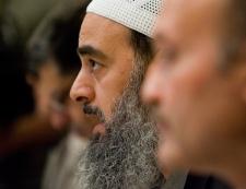 Minorities debate Quebec values charter