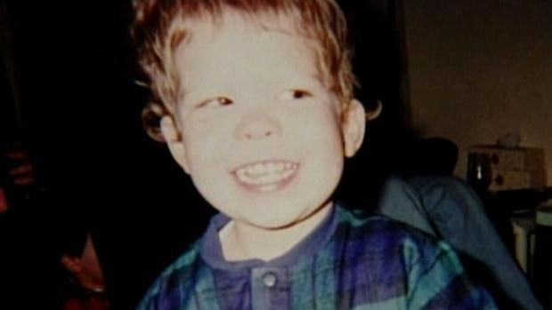 Inquest into Jeffrey Baldwin's death