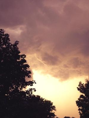 clouds_philip_jon_scott.jpg