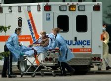 Lakeridge Health looking to lure Quebec doctors