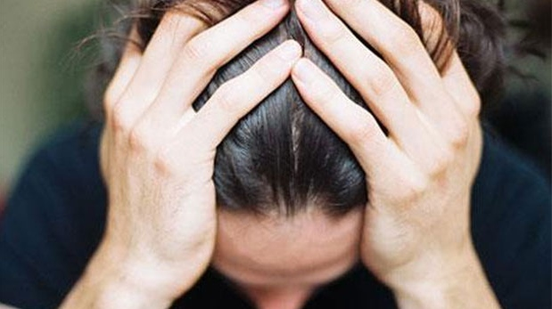 1 in 4 Montreal men live with mental distress: study