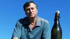 CTV National News: Oldest message in a bottle