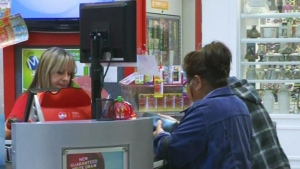 CTV Atlantic: Game changer: Paying more for Lotto