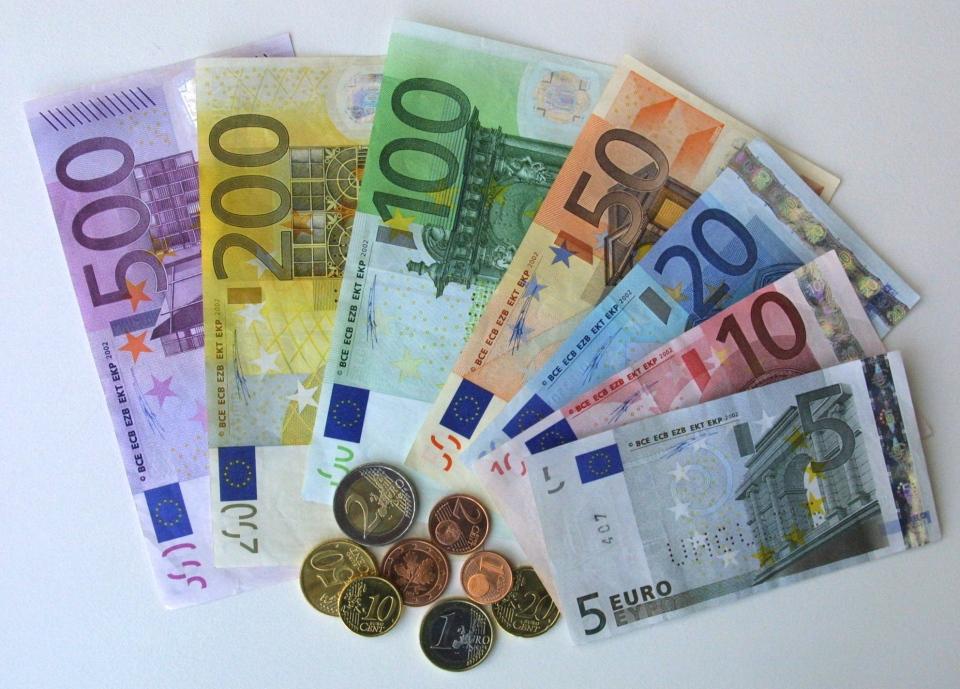 「euro」的圖片搜尋結果