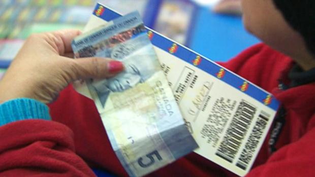 Lotto49