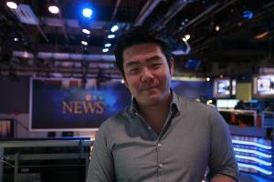 Phil Hahn